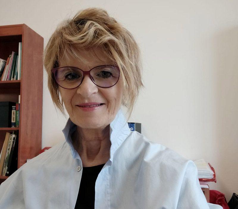 Serafina Angelini
