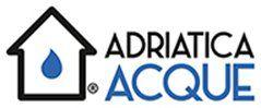 Adriatica Acque S.r.l Logo